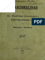 LA NACIONALIDAD.pdf