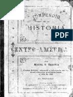 COMPENDIO DE LA HISTORIA DE CENTRO AMERICA.pdf