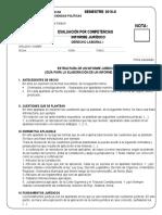 Informe Jurídico - Guía para Elaboración (1)-converted (Autoguardado).docx