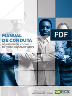 manualdecondutadoagentepublicocivil.pdf