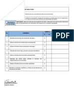 ListaChknFRANCISCOnMANUELnARIASnCOHENnn___225f0c90aa26fa6___ (1).pdf