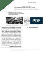 Primera-Guerra-Mundial.docx