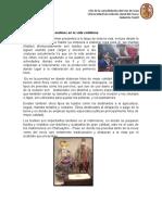 INFORME DE VISITA 2.docx