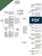 2_autor-general-y-detalle-de-derechos-morales-y-patrimoniales-fadu-2018b1.pdf