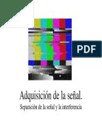 02_Adquisicion_de_la_senal_II_