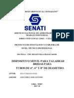 Ejemplo 1 de Proyecto.pdf.docx