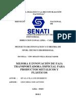 Luis Rivas1 -  Proyecto (Reparado).docx