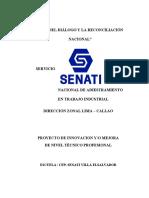Luis Rivas5 -  Proyecto (Reparado).docx
