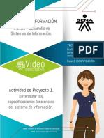 VIDEO DESCRIPTIVO ACTIVIDAD DE PROYECTO 1.pdf