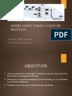 MODELACION-Y-SIMULACION-DE-SISTEMAS-POWER-POINT.pptx