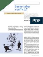 que-es-bueno-saber-sobre-el-conflicto.pdf
