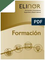 CATALOGO-ELINOR-FORMACION-2016