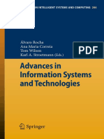 Advances in Information Systems and Technologies.pdf
