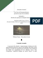 01__Um_Caso_de_Desmaterializacao_1897.pdf