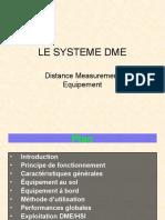 DME presentation importante.ppt