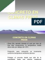 CONCRETO CLIMAS FRIOS2