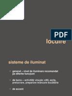 Iluminat_p2