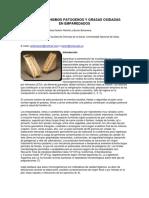 136-235-1-SM.pdf