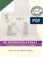Walde_Moheno-El_huehuetlatolli_Consejos.pdf