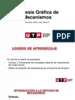 S02.s1 - Síntesis Gráfica de Mecanismos-1.pdf