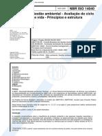 ABNT_-__GESTAO_AMBIENTAL_-_AVALIAÇAO_DO_CICLO_DE_VIDA_-_PRINCIPIOS_E_ESTRUTURA.pdf