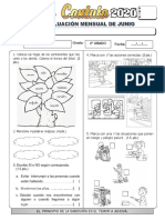 2DO -PERSONAL SOCIAL.pdf