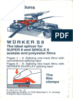 wurker_s8_splicer_instructions