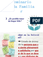 Seminario vida familiar-WPS Office