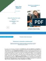 PerezLoyola_RosaIliana_M23S1_Fase1