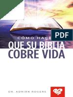 QK138_Cómo_hacer_q_su_Biblia_cobre_vida_eaqv.org