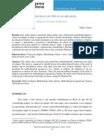 Stern, 2020, METODOLOGIA EM CIÊNCIA DA RELIGIÃO.pdf