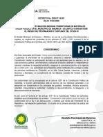 Decreto No 2020.07.14.001.pdf