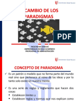 SESION 7.docx