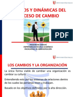 SESION 6.docx