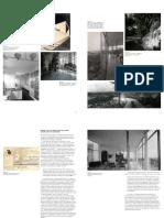 1. Plano de Gestão e Conservação da Casa de Vidro arquiteta Lina Bo Bardi-1-119-46-50