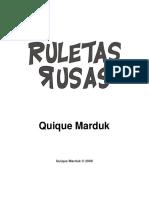 conferencia ruletas rusas.pdf
