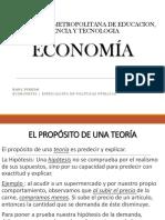 11_de_Julio_Clase_Microeconomia.pdf