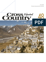 Cross-Country-en-Español-48.pdf