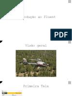 1 - 8 - introducao ao Fluent