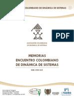 2017-Memorias-XV-ECDS.pdf