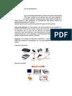 LISTA DE CONCEPTOS BASICOS DE INFORMATICA.docx