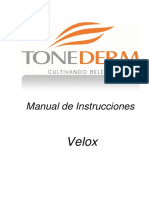 MANUAL ESP VELOX -R15.pdf