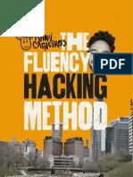EBOOK_the_fluency_hacking_method_2020_VF (1).pdf