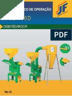 05.001767 - Manual JF 5D - 10D (Português) - REV 03 - web