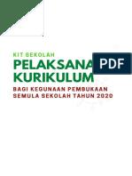 KIT_SEKOLAH.pdf