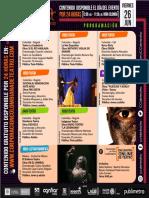 PROGRAMACIÓN-FESTA-2020_WEB