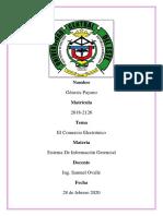 El Comercio Electronico-convertido_b656b6630de8f28f0a4ae79e153ba36b.pdf