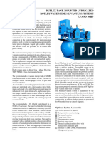 Duplex Systems 16