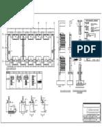 U1 Planos de Estructuras - Local Multiusos v.2013-Model