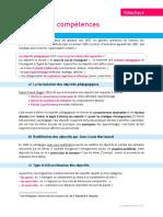 didactique-franc3a7ais-fiche-2-objectif-et-compc3a9tence